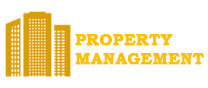 vsuper property management